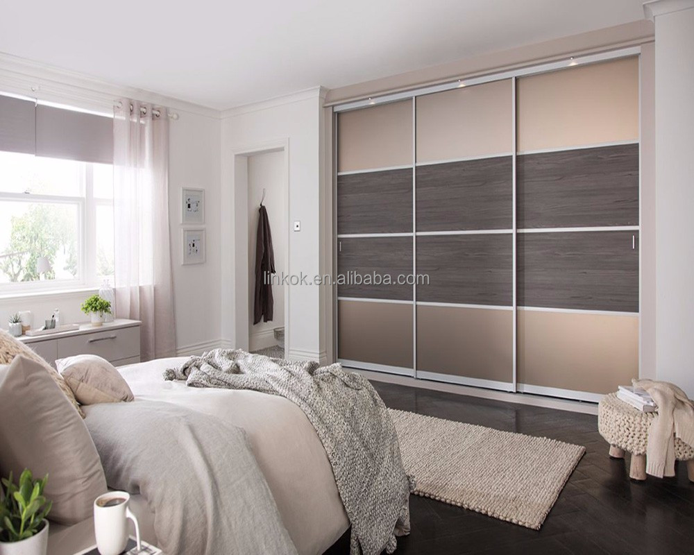 with bedroom in free clipart design for ideas cupboard decorating cupboards designs your