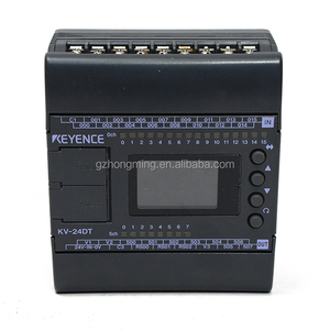Keyence PLC AC Power Supply Unit with Error Output KV-PU1 with Enhanced Long Warranty Premium Quality Wholesale Price