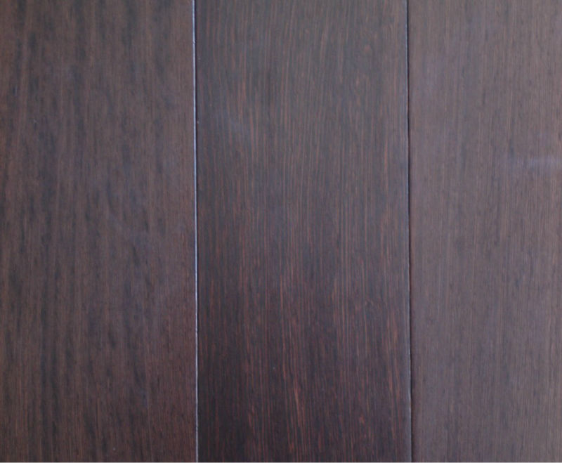 Wide Plank Wenge Engineered Wood Floor Buy Wood Floorengineered