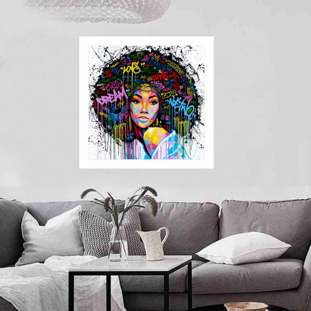 Cheap african american canvas art find african american canvas art