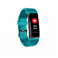 NEOON smart armband ce rohs dayday band fitness uhr nordic bluetooth medizinische armband projektor smart band fitness s3 nfc x3