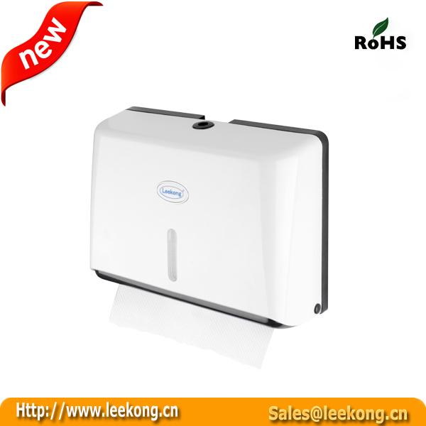 Bathroom Utilities fort howard paper towel dispenser, fort howard paper towel