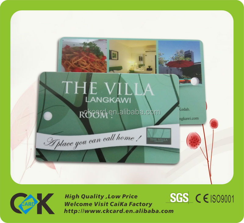 custom design!top quality plastic metro card holder in promotion!sample free!