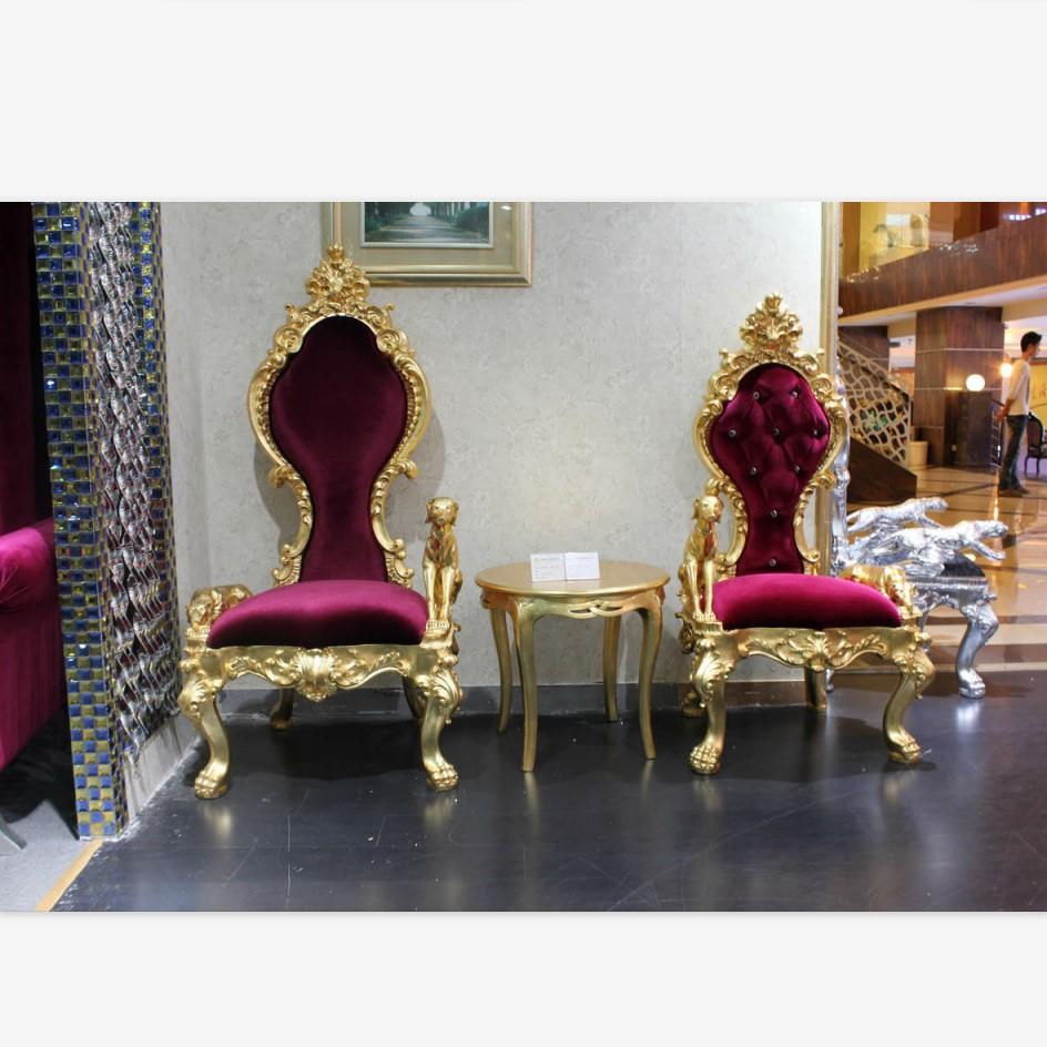 Pleasant Antique Styled Salon Chair White Leather Bergere Chairs Buy Salon Chair Antique Styled Salon Styling Chairs Bergere Chair Product On Alibaba Com Dailytribune Chair Design For Home Dailytribuneorg