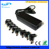 Ultrabook Charger, Notebook adapter, Laptop adapter for Asus