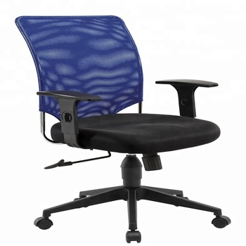 Awesome Best Mesh Back Support Plastic Frame Mesh Office Swivel Chair Buy Best Mesh Back Support Plastic Frame Mesh Office Swivel Chair Modern Ergonomic Caraccident5 Cool Chair Designs And Ideas Caraccident5Info