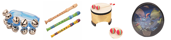 wholesale wooden maracas musical instrument for sale