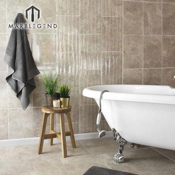 Pfm Natural Luxury Limestone Flooring