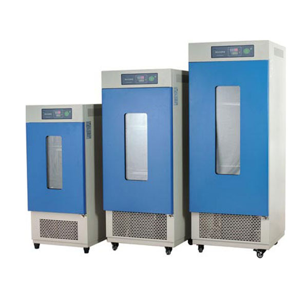 MJ LCD used chicken egg incubator for sale philippines