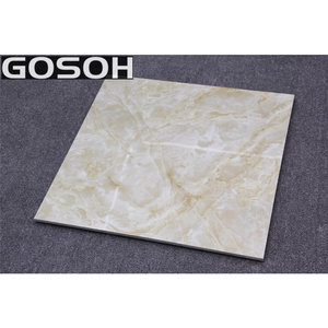 Onyx Jade Green Marble Porcelain Tiles for Floor and Wall of Indoor & Outdoor