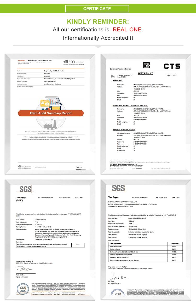 Письмо размер файла папки/бумага Подвески файлы/висит файл с ассорти цветов