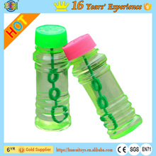 2017 Kids Toys Big Bubble