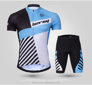 32a2425bf Sports Fashionable Cycling Jersey
