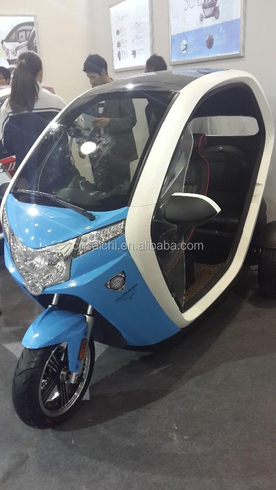 erwachsene elektroauto made in china mit hoher qualit t. Black Bedroom Furniture Sets. Home Design Ideas