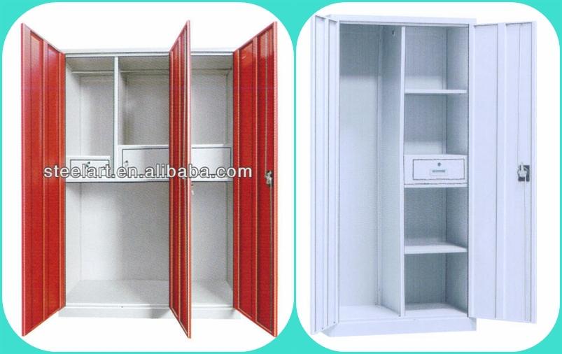 professionelle kleiderschrank hersteller schlafzimmer metall m bel schr nke bangalore buy. Black Bedroom Furniture Sets. Home Design Ideas