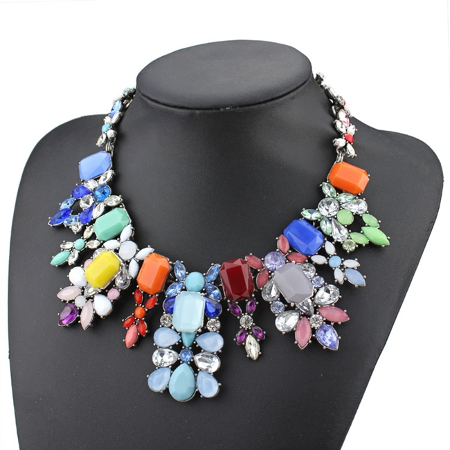Necklaces: Free Shipping on orders over $45 at skytmeg.cf - Your Online 21,+ followers on Twitter.