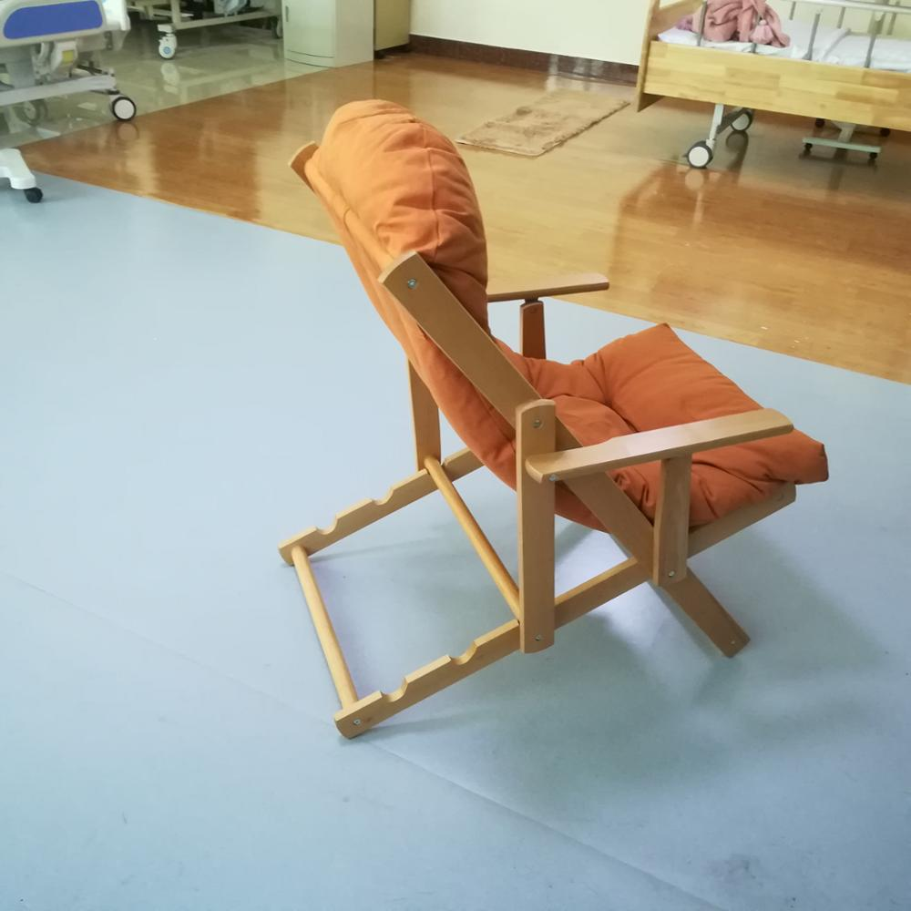 Fantastic Best Selling Orange Convertible Chair Bed Waiting Room Chairs Selling Dental Chair For Sale Buy Best Selling Dental Chair Orange Cheap Waiting Room Andrewgaddart Wooden Chair Designs For Living Room Andrewgaddartcom