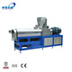 Machinery fish food machine floating fish feed extruder business