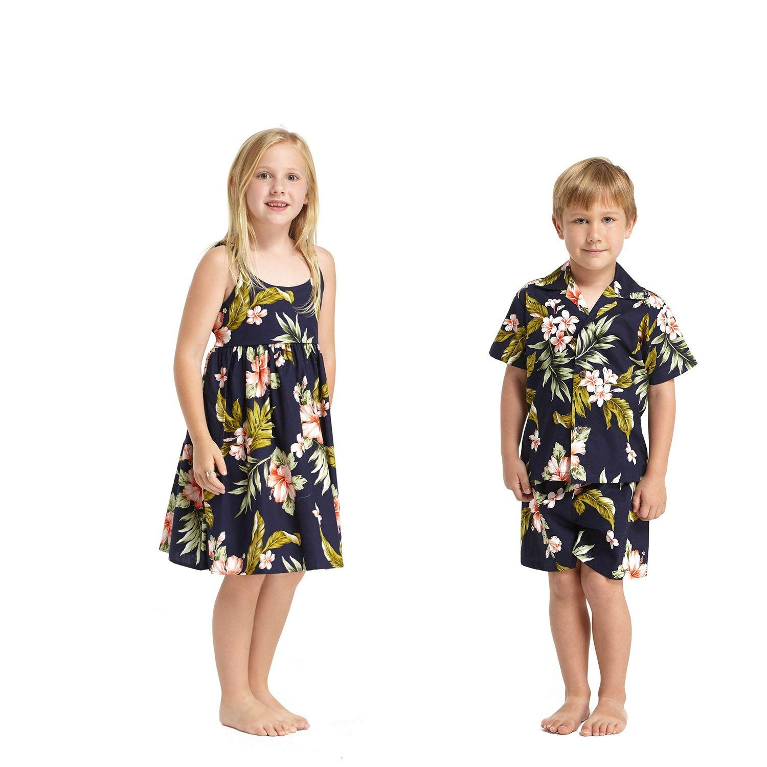 1ea4650ad6de Cheap Matching Outfits Boy And Girl