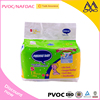 Baby products manufacturers diaper baby, new style baby nappy, breathable sleepy diaper