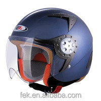 High Quality Open Half Face helmet motorcycle