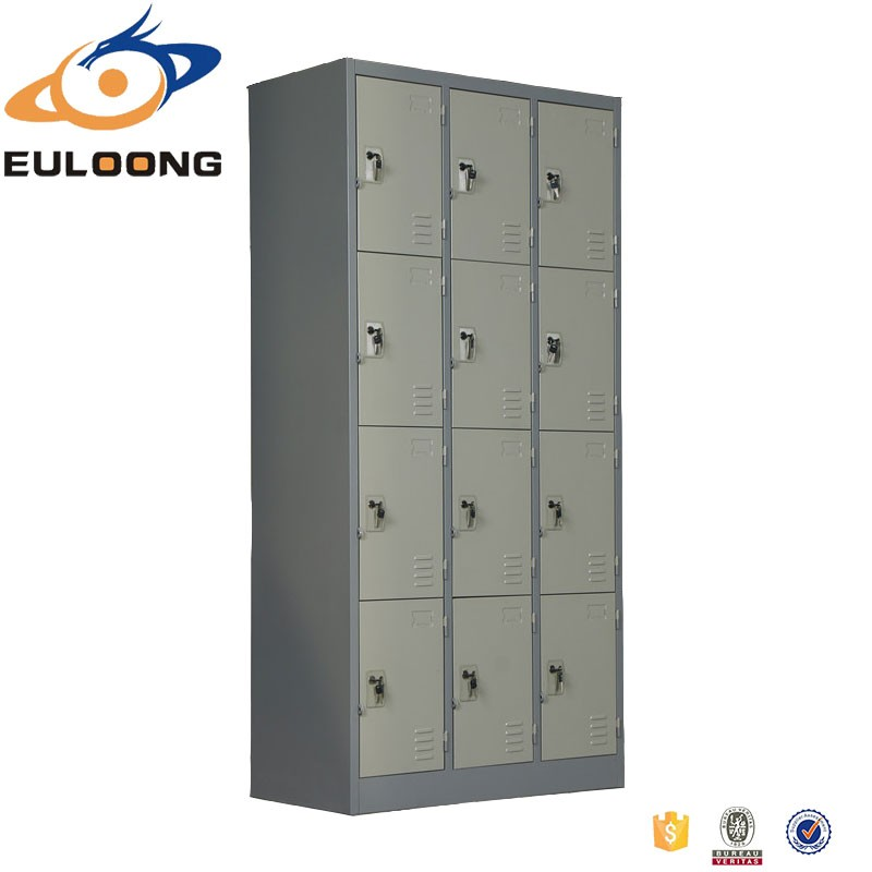 12 doors used school lockers gym lockers for sale buy for 12 door lockers