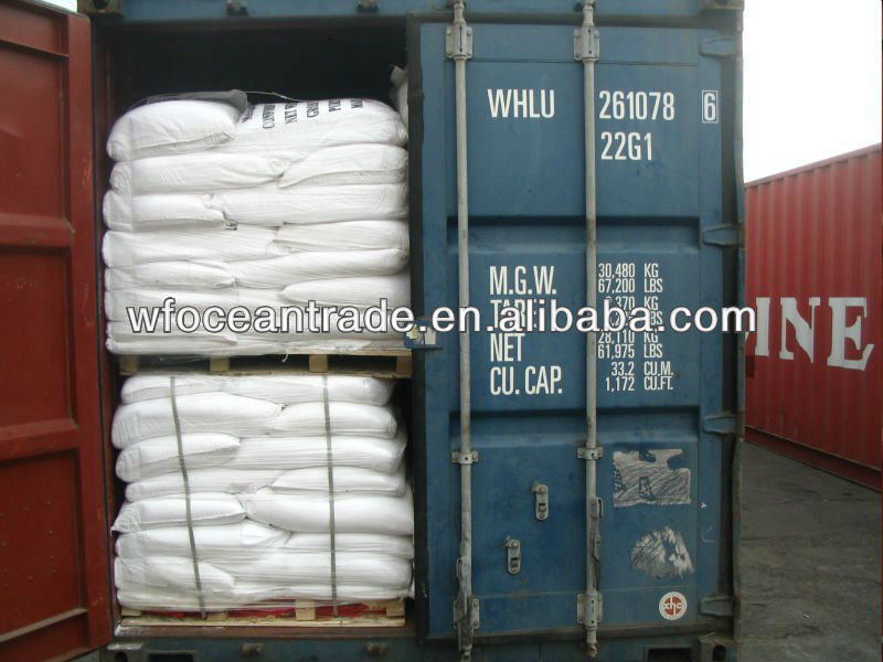 Best Boric Acid Factory Sale.