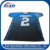 OEM service sublimation adult american custom design football uniforms