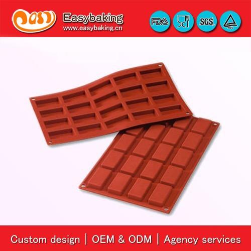 JN-059 Silicone Cake Baking Molds.jpg