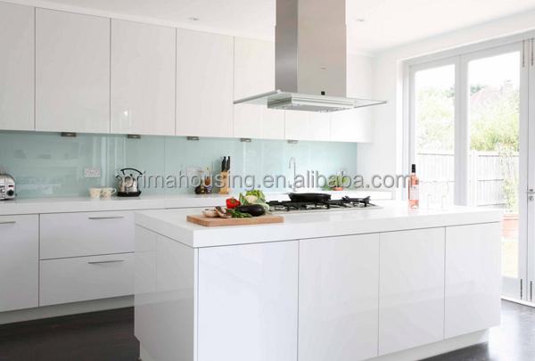 Ready built kitchen cabinets image mag for M kitchen harbison sc menu