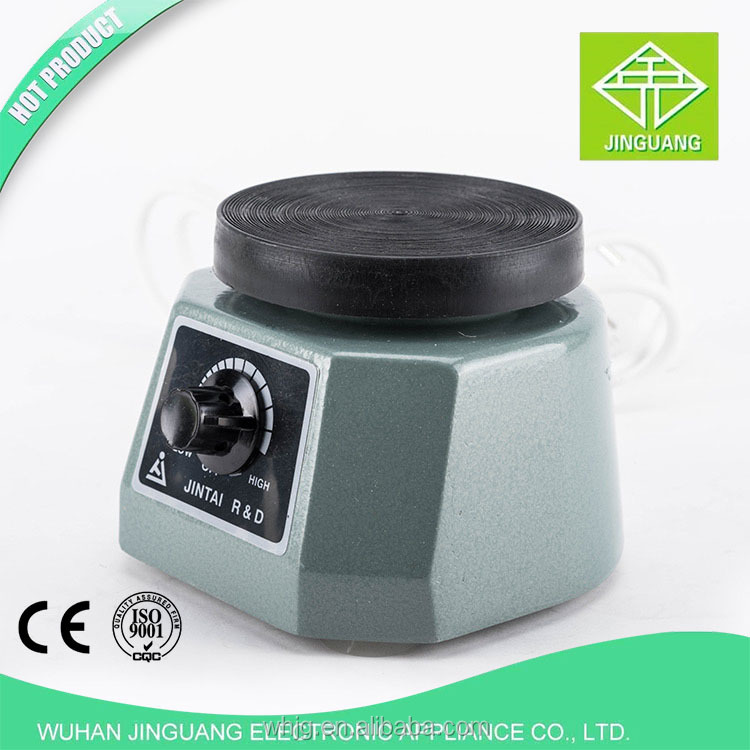 Low price dental plaster vibrator machine for dental lab equipment