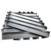 high quality 304 stainless steel sheet 304 stainless steel sheet prices
