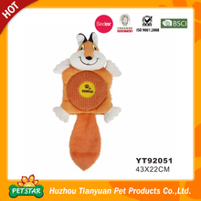 Lovely Design Pet Training Toy