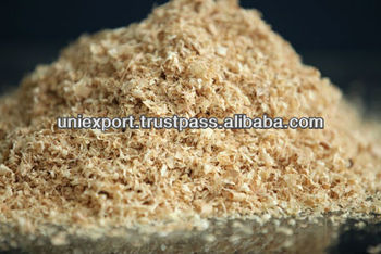 Compost - Mixed Sawdust  - Buy Sawdust,Sawdust For Sale,Sawdust In Bulk  Product on Alibaba com