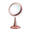 /product-detail/10x-desk-led-light-desktop-cosmetic-mirror-315396734.html