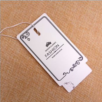 daab53e78b46 Shirts With Custom Tags Logo Custom Bracelet Tags Tree Tags - Buy Clothes  Tags And Labels,Price Tags For Jeans,Glitter Gift Tags Product on ...