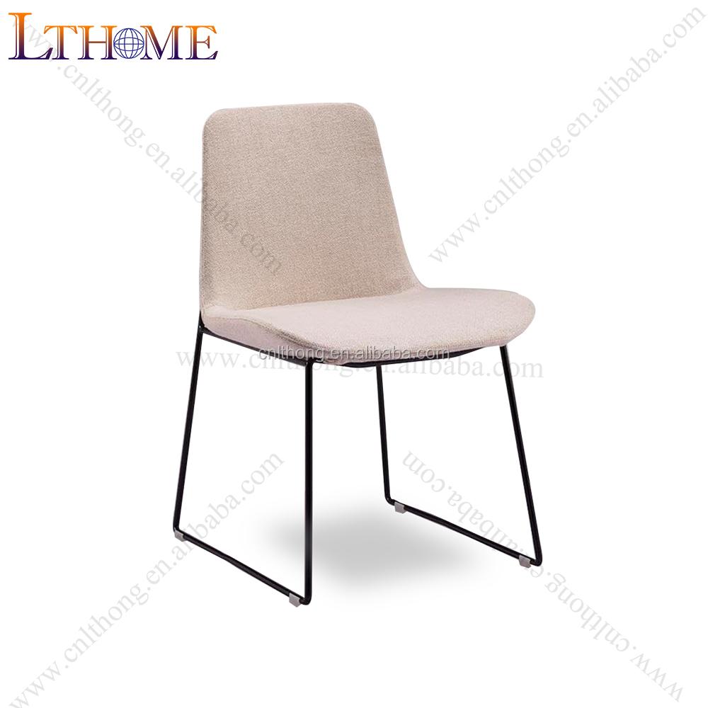 b funriture foshan silla de comedor de diseo italiano