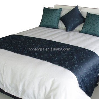 100% Cotton Extra Wide Fabric For Bedding