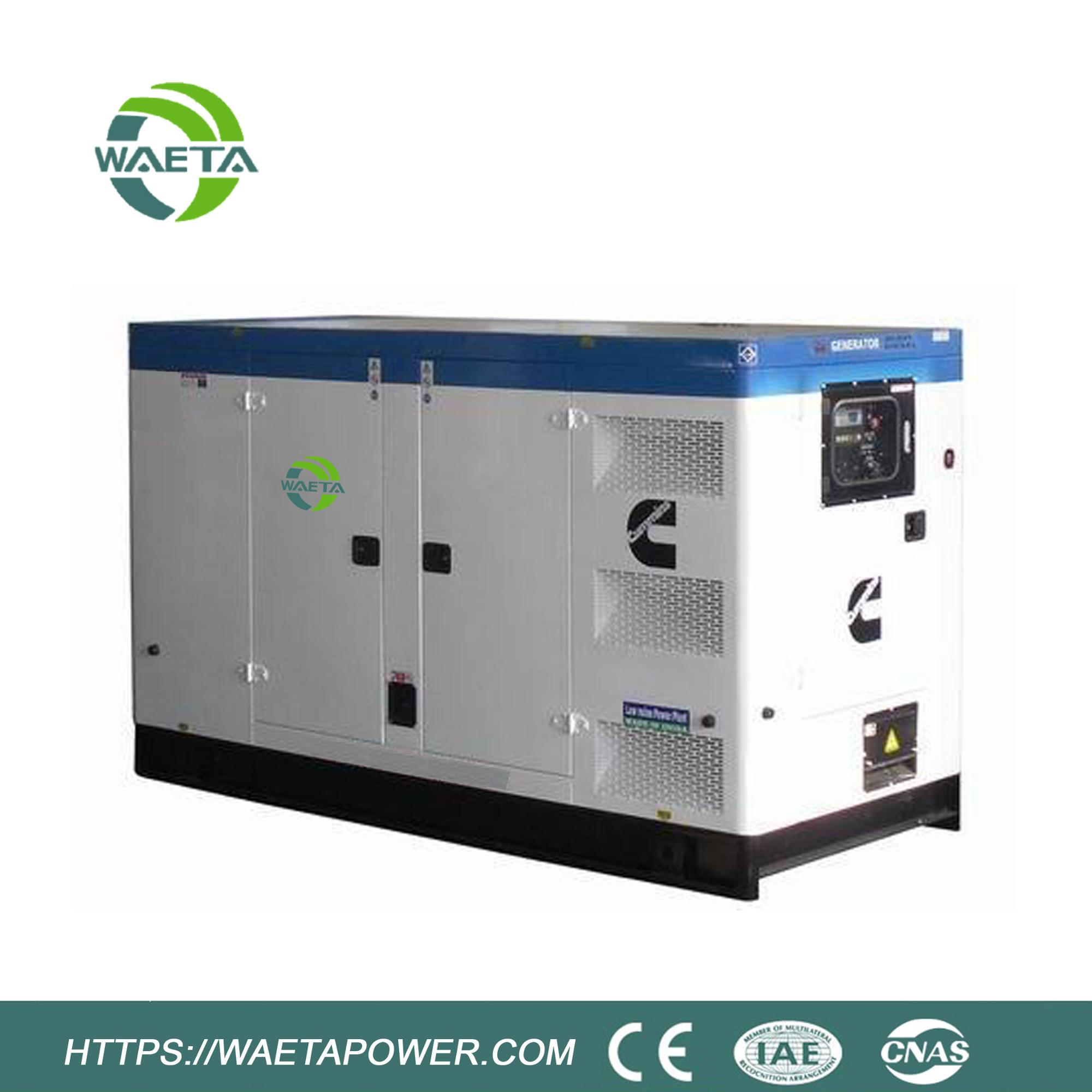 Manufacturer 200kva Generator Prices 200kva Generator Prices