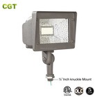 5 years warranty outdoor led flood light UL 30w 50w LED flood light