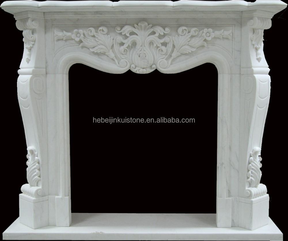butane fireplace butane fireplace suppliers and manufacturers at  - butane fireplace butane fireplace suppliers and manufacturers atalibabacom