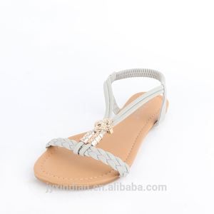 New Design Fashion Indian Bridal Wedding Sandals New Design Men Sandals Woman Sandals New Design