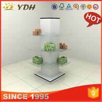 Factory direct display shelf, retail display