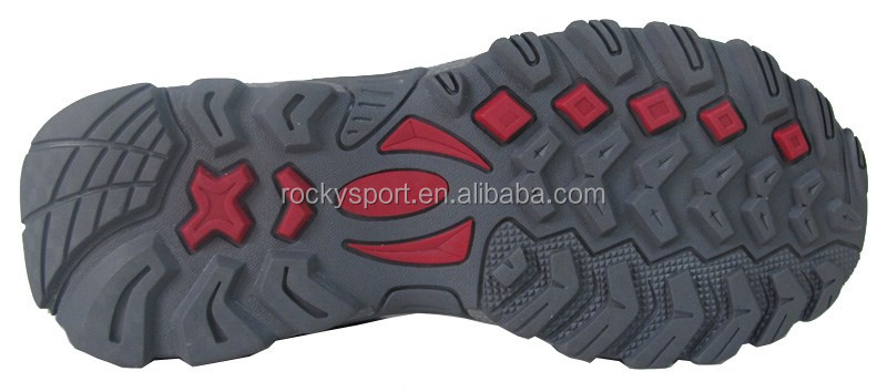 running shoes shoes sports jogging price competitive sneakers tx4fqRYnw