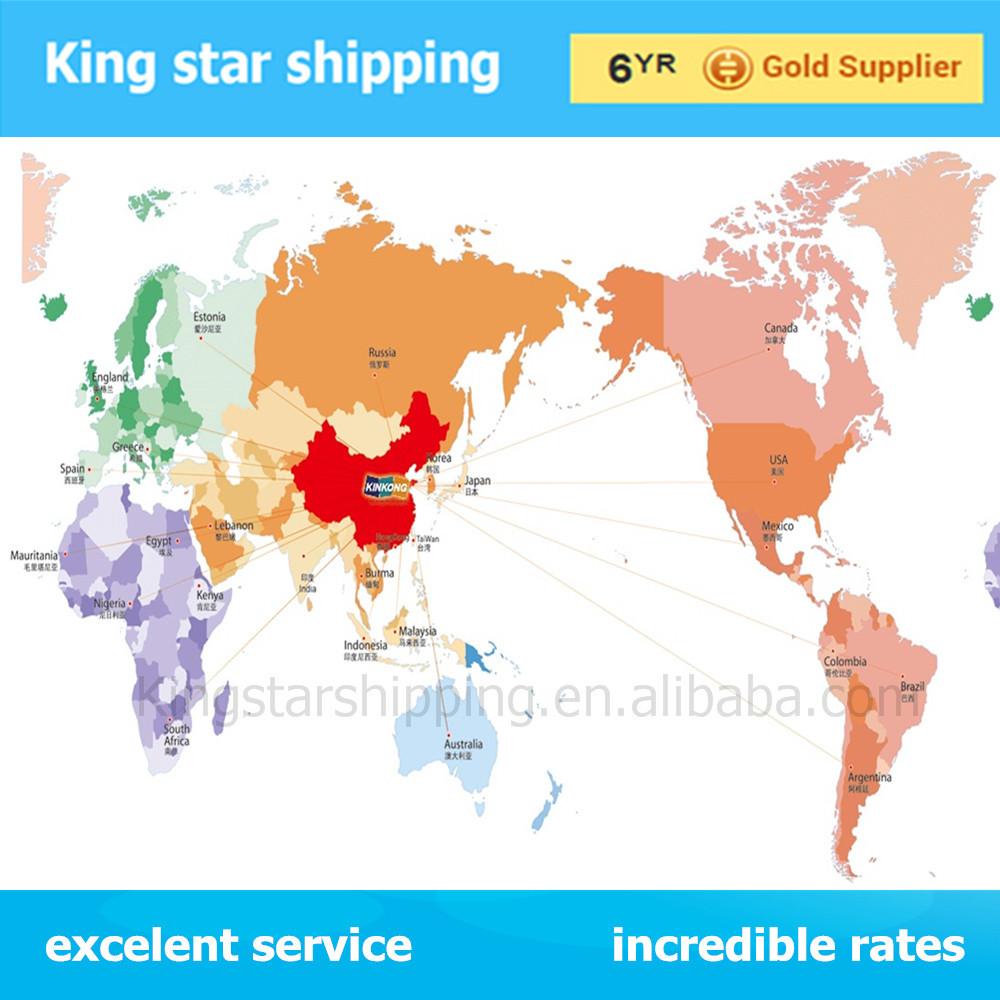 Guangzhou Ems China Map.Ocean Freight Forwarder Ems Shipping Fuzhou To Usa From China