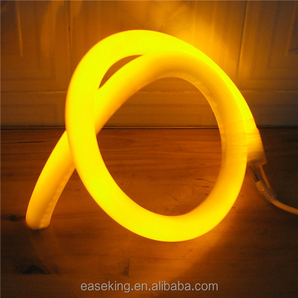 Cost-effective 12v mini neon flex light led,mini neon flex lighting led lamp