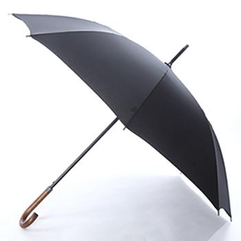nueva apariencia mejor mas bajo precio Alta Calidad Promocional Gran Rainco Paraguas Precio - Buy Precio De  Paraguas Rainco,Precio Paraguas Rainco,Precio Paraguas Rainco Product on ...