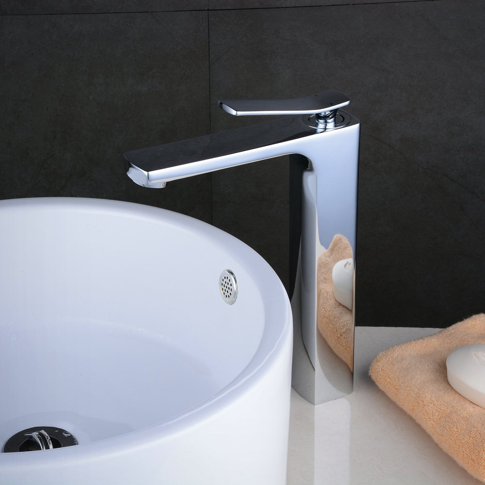 Cheap Tall Taps, find Tall Taps deals on line at Alibaba.com