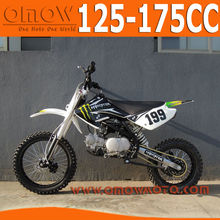 CRF70 125CC Off Road Dirt Bike