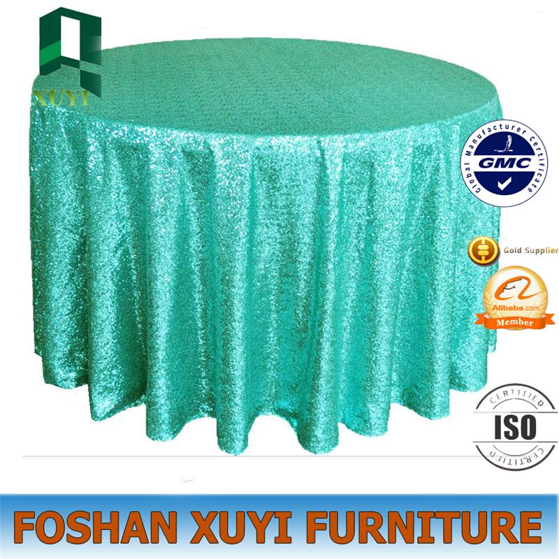 China African Tablecloths China African Tablecloths Manufacturers